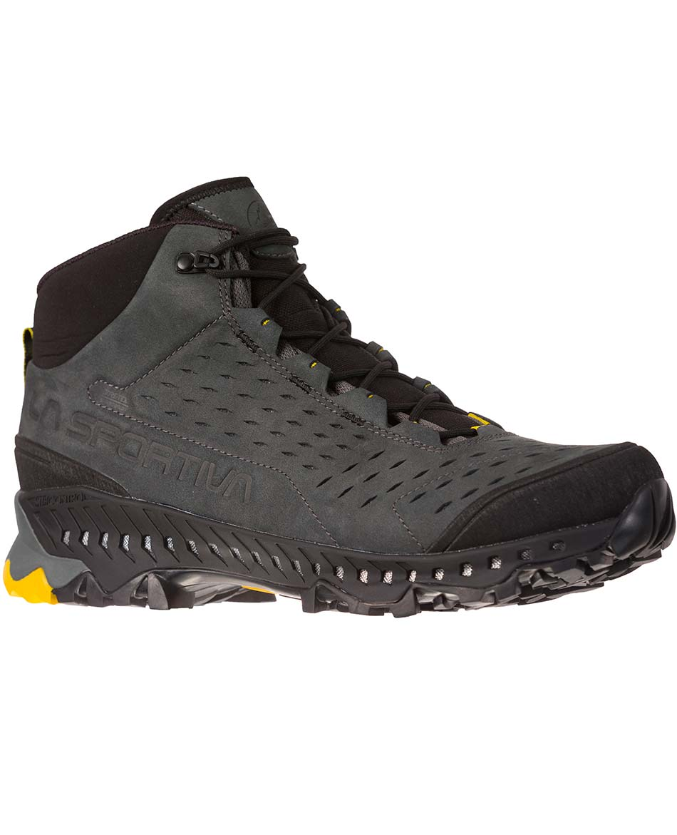 LA SPORTIVA BOTAS PYRAMID GORE-TEX® SURROUND®