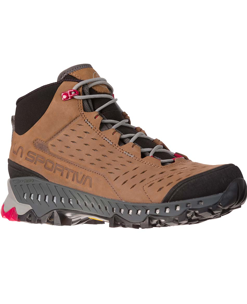 LA SPORTIVA BOTAS PYRAMID GORE-TEX® SURROUND® W