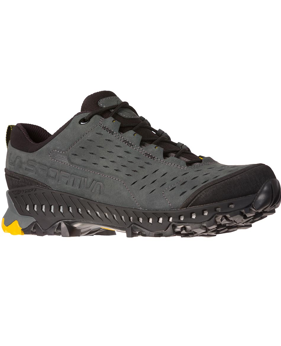 LA SPORTIVA ZAPATILLAS LA SPORTIVA HYRAX GORE-TEX® SURROUND®
