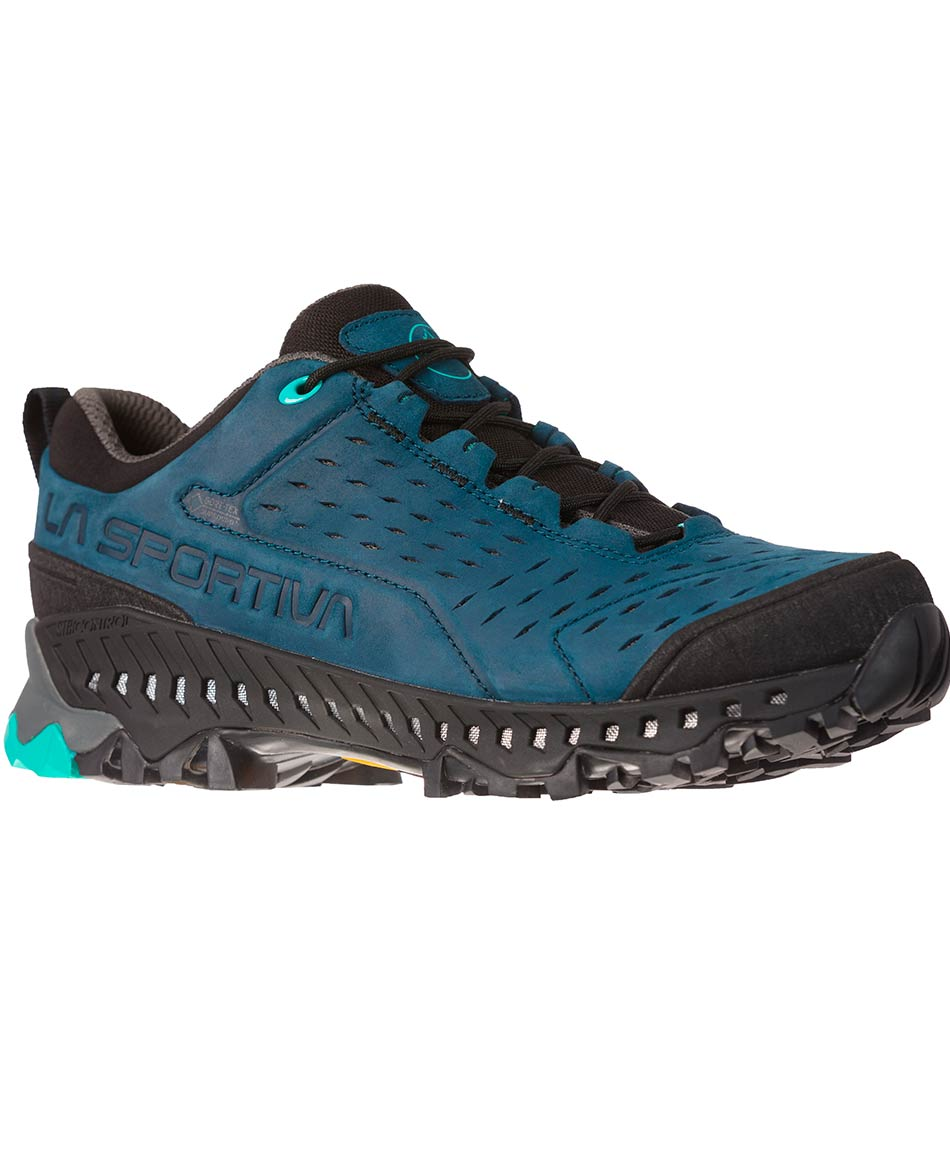 LA SPORTIVA ZAPATILLAS HYRAX GORE-TEX® SURROUND® W