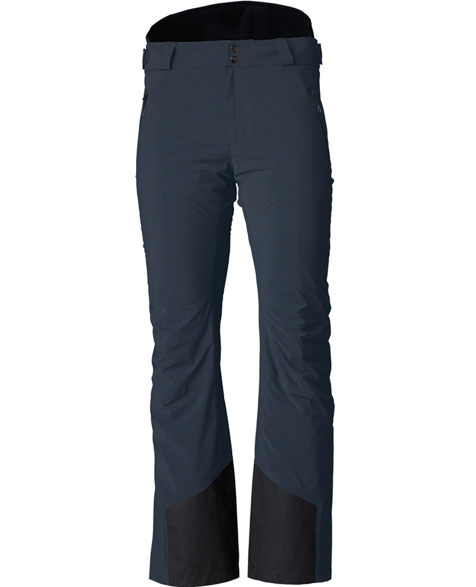 MOUNTAIN FORCE PANTALONES COSMO