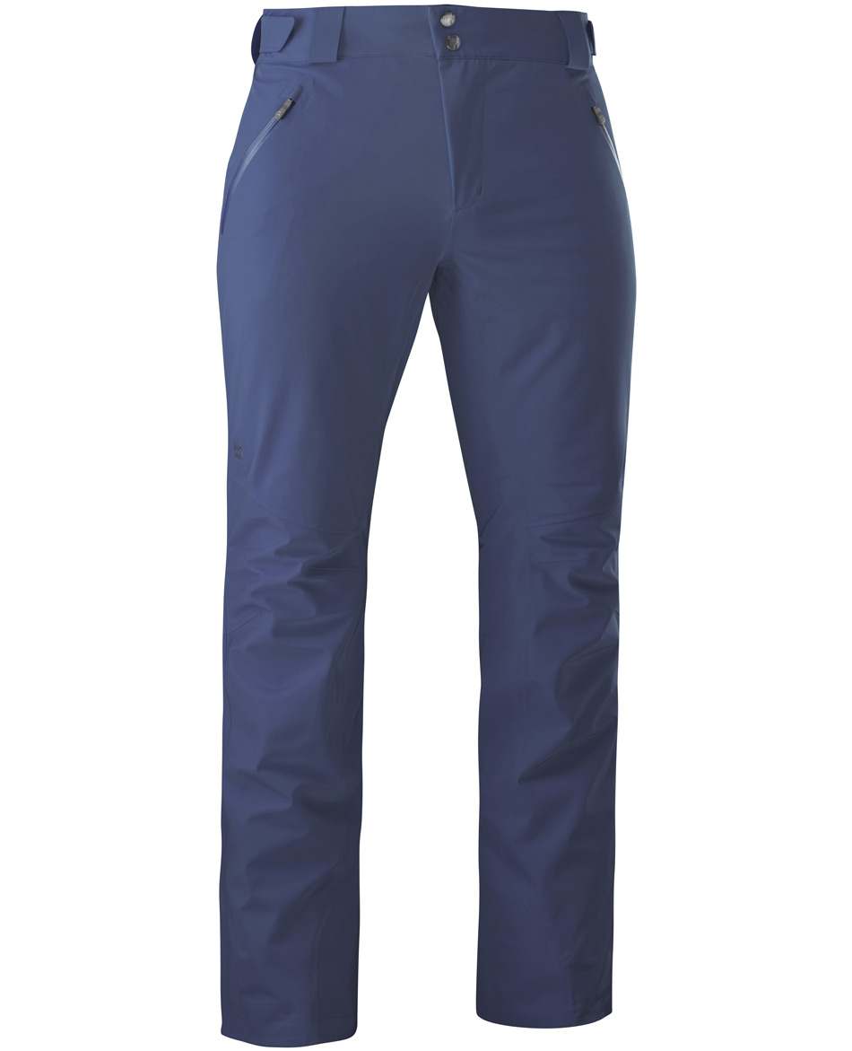 MOUNTAIN FORCE PANTALONES MOUNTAIN FORCE EPIC