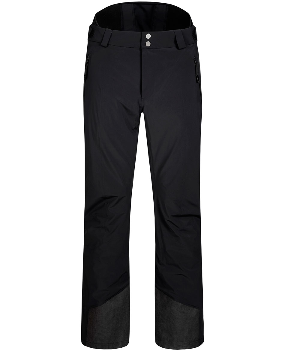 MOUNTAIN FORCE PANTALONES INSULATED