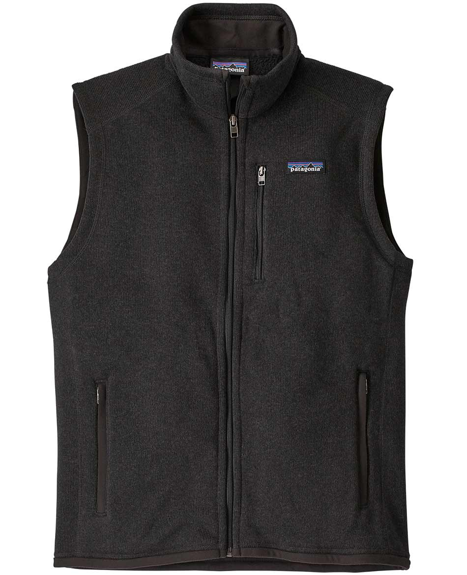 PATAGONIA CHALECO PATAGONIA BETTER SWEATER®