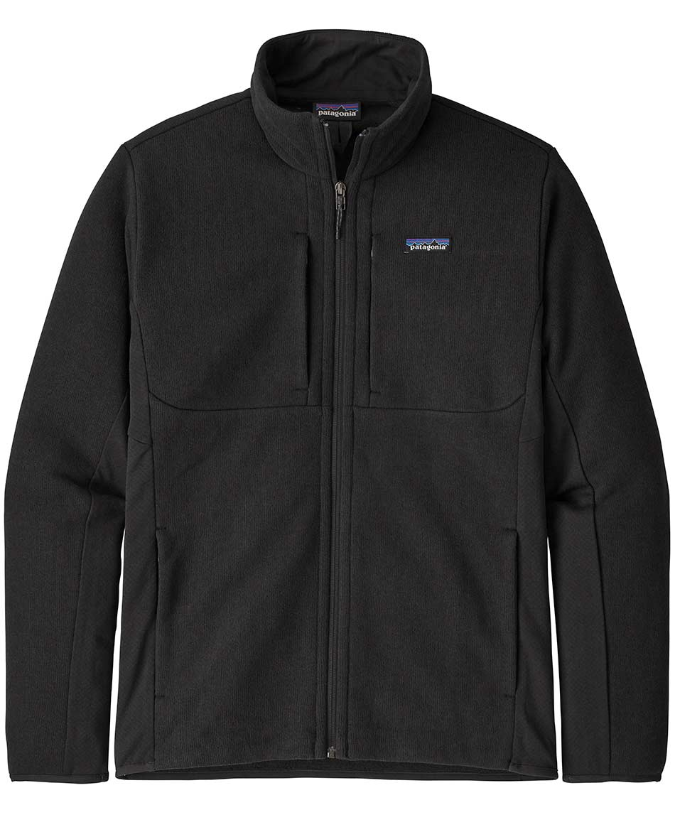PATAGONIA FORRO POLAR PATAGONIA LIGHTWEIGHT BETTER SWEATER®