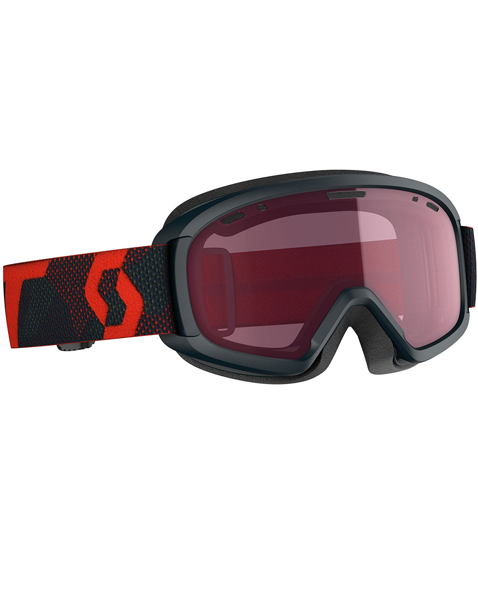 SCOTT GAFAS DE VENTISCA SCOTT WITTY C2 JUNIOR
