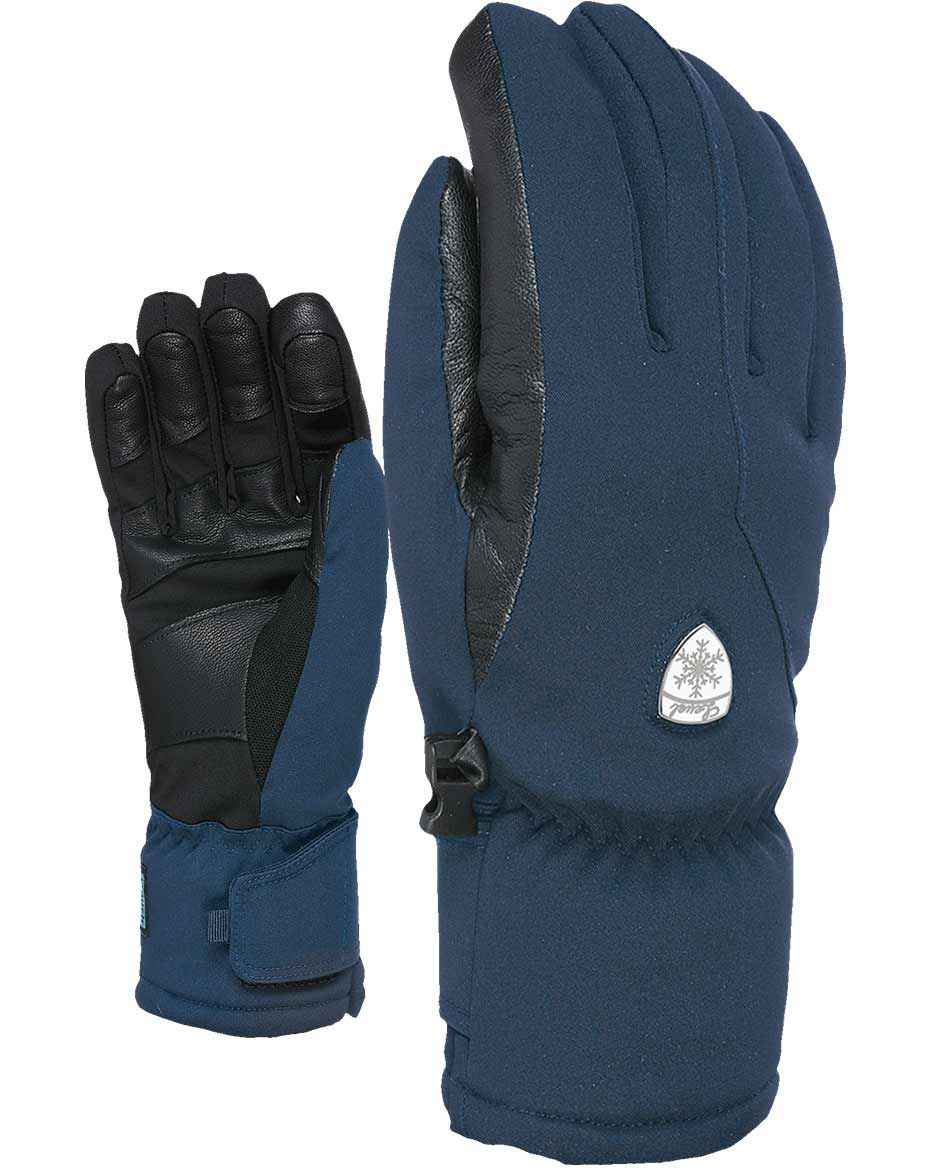 LEVEL GUANTES I-SUPER RADIATOR  GORE-TEX® W