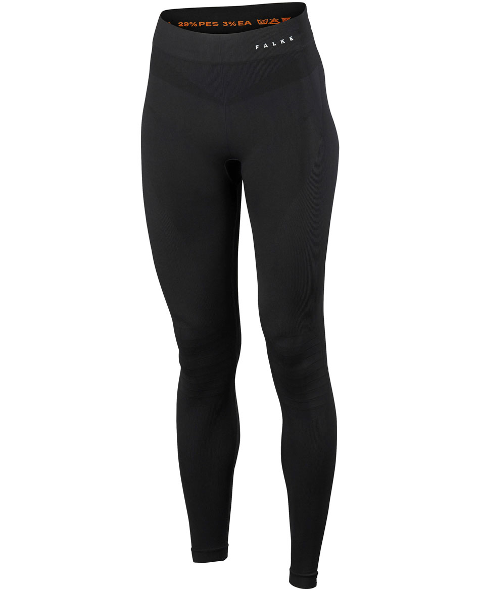 FALKE PANTALON TERMICO FALKE MAXIMUM WARM