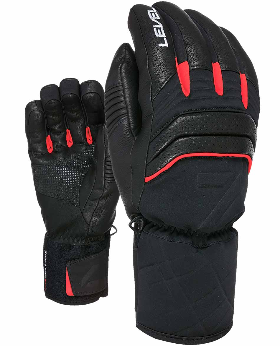 LEVEL GUANTES ULTRA