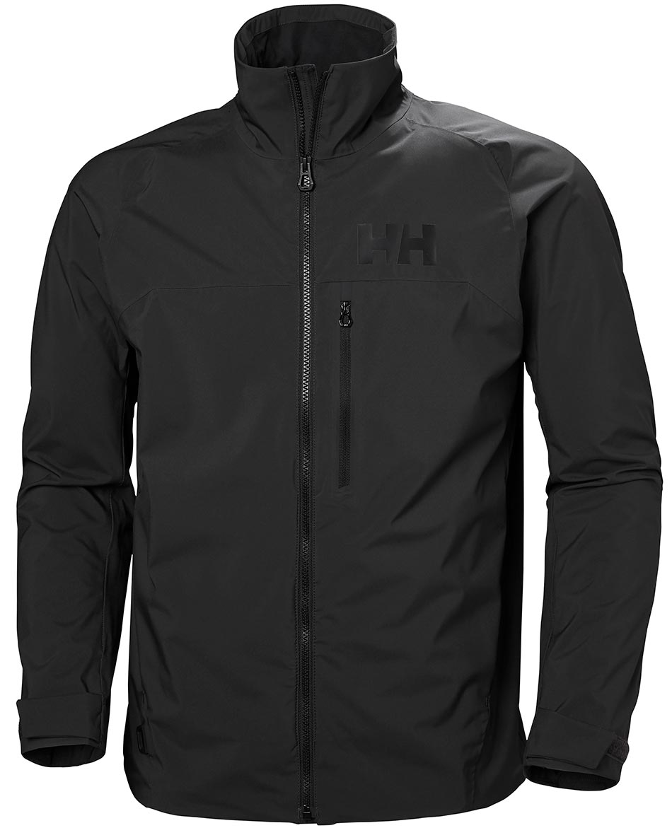 HELLY HANSEN CHAQUETA HELLY HANSEN HP RACING