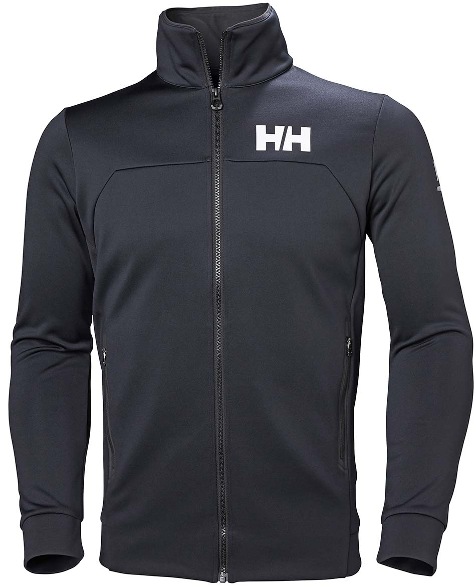 HELLY HANSEN CHAQUETA HELLY HANSEN HP FLEECE