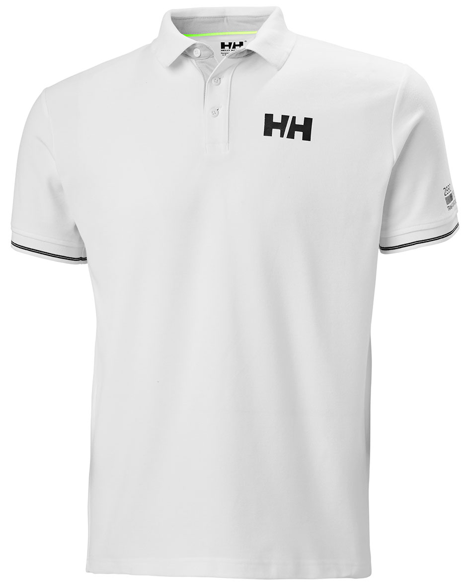 HELLY HANSEN POLO HELLY HANSEN HP SHORE