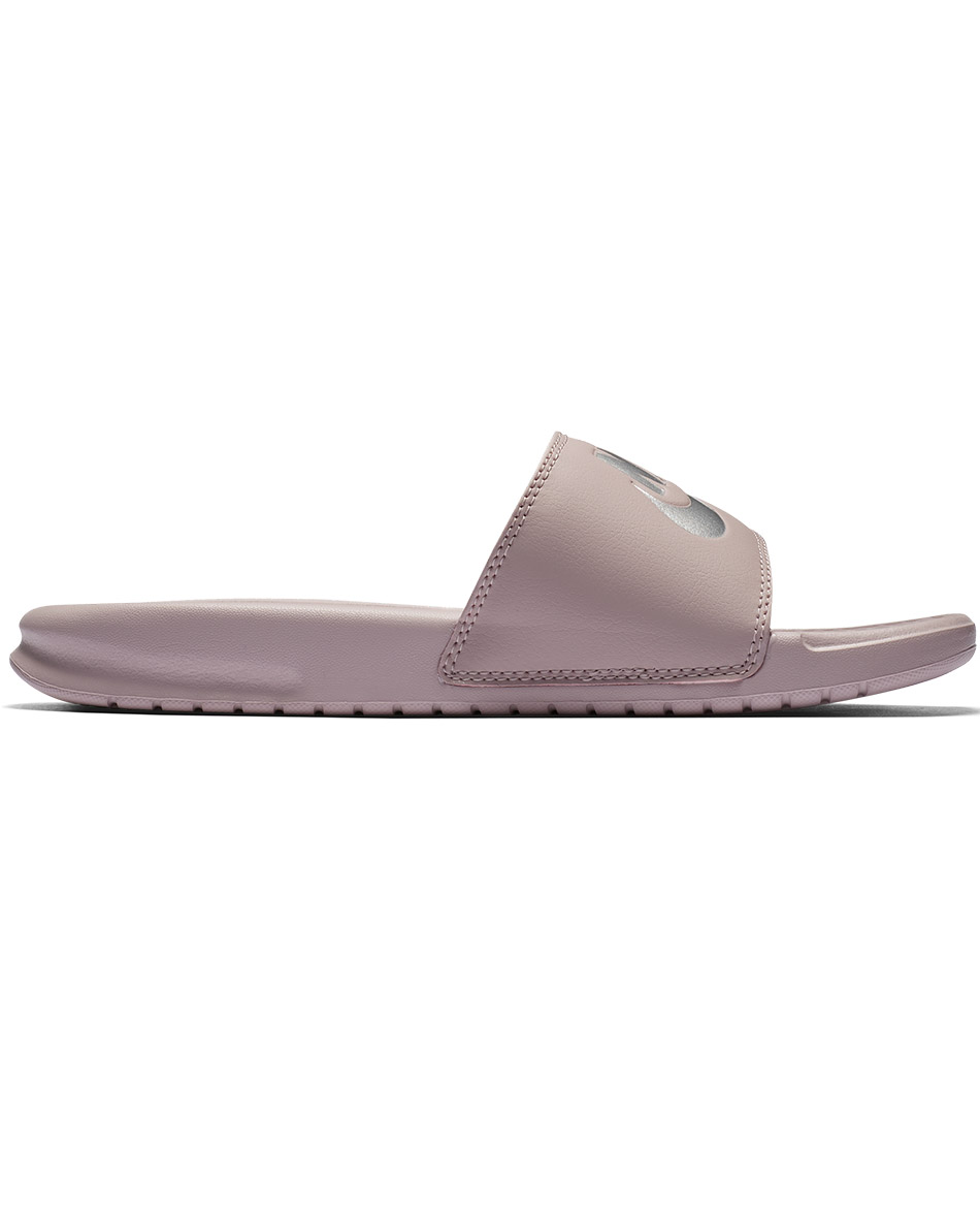 "NIKE CHANCLAS NIKE BENASSI ""JUST DO IT"""