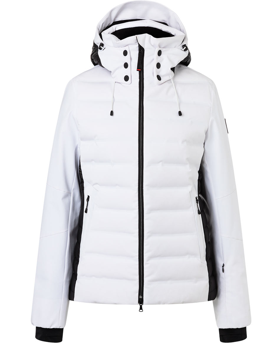 FIRE+ICE ANORAK FIRE + ICE JANKA