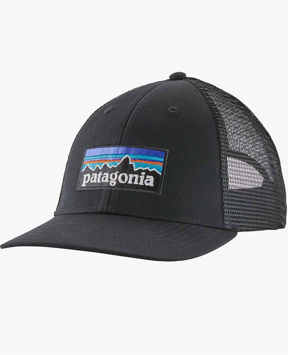 PATAGONIA GORRA PATAGONIA P-6 LOGO LOPRO TRUCKER