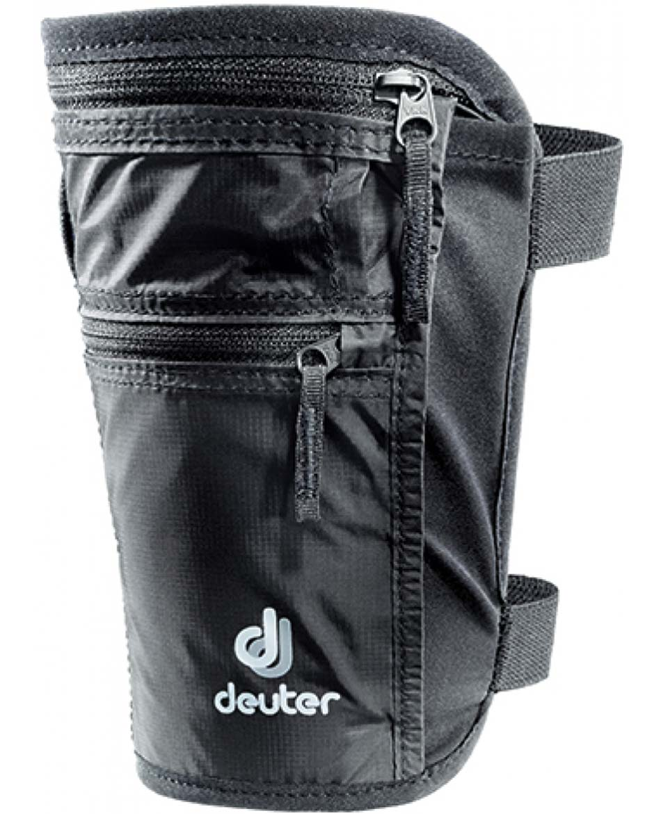 DEUTER RIÑONERA SECURITY LEGHOLSTER