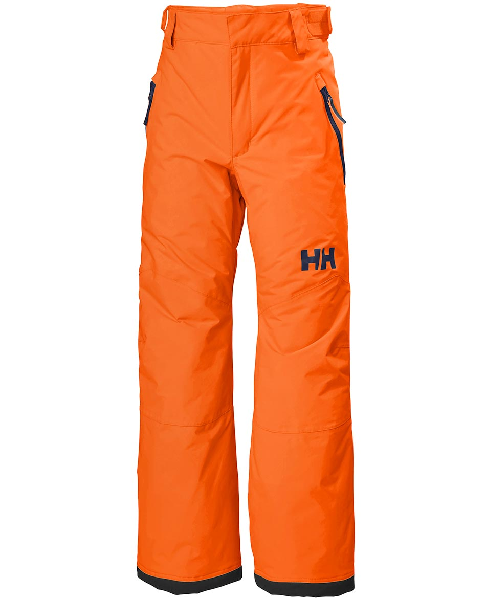 HELLY HANSEN PANTALONES HELLY HANSEN LEGENDARY JUNIOR