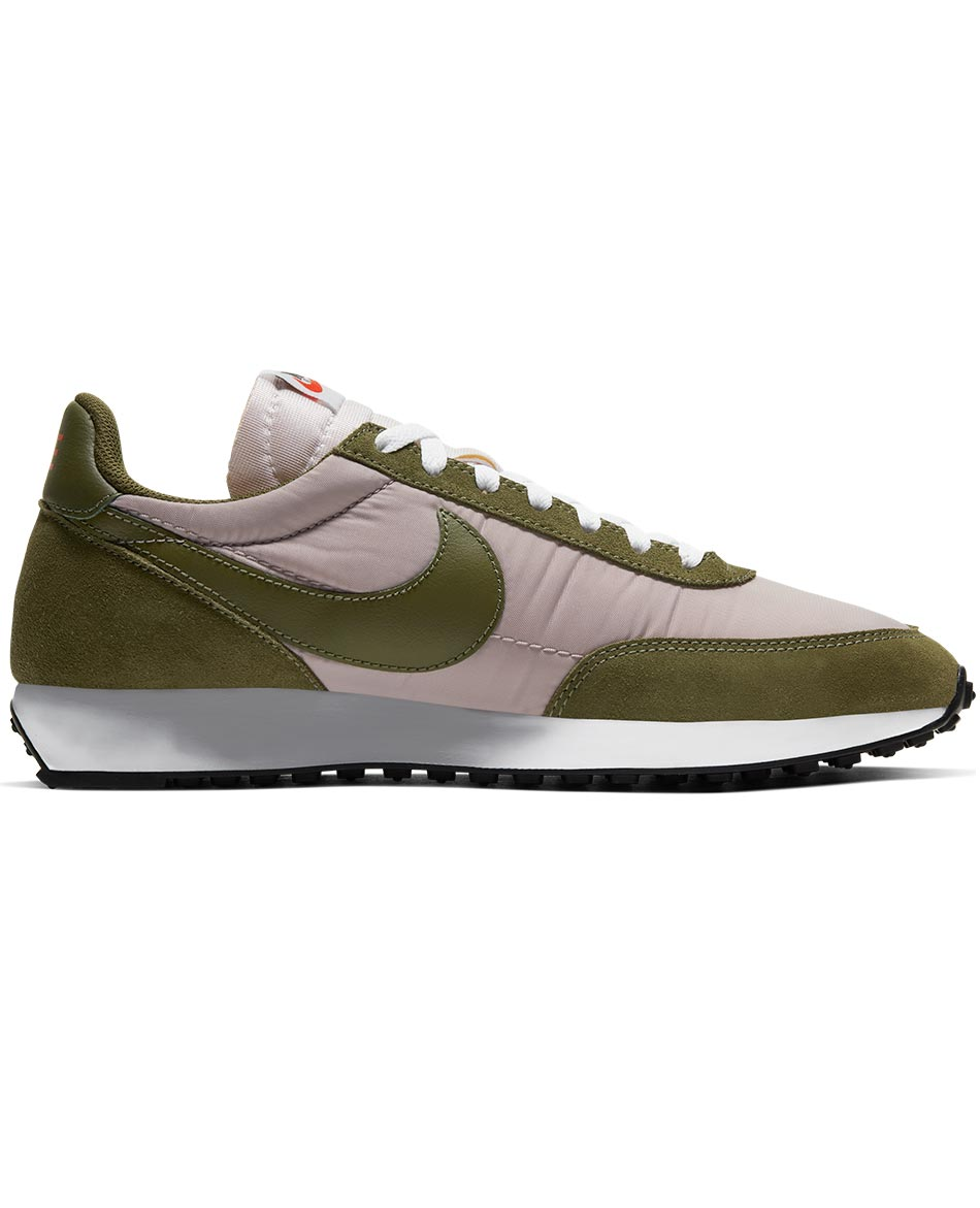 NIKE ZAPTILLAS AIR TAILWIND 79