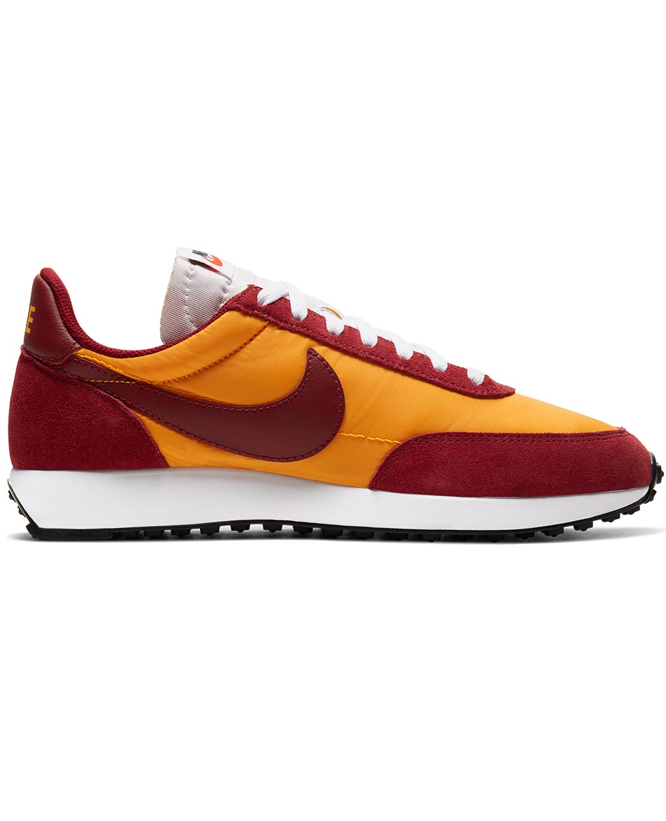 NIKE ZAPATILLAS AIR TAILWIND 79