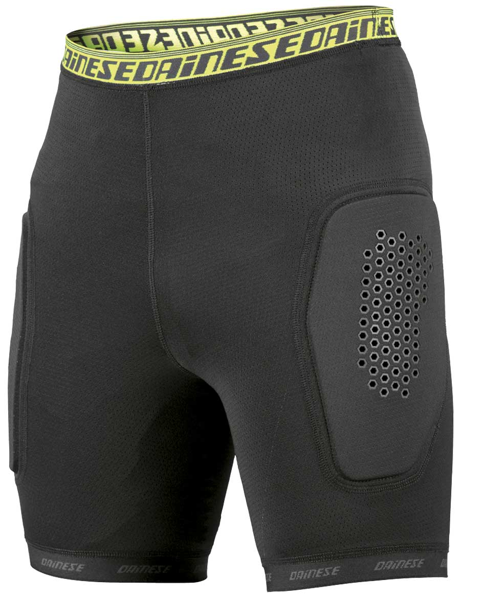 DAINESE CULOT PROTECTOR SOFT PRO SHAPE