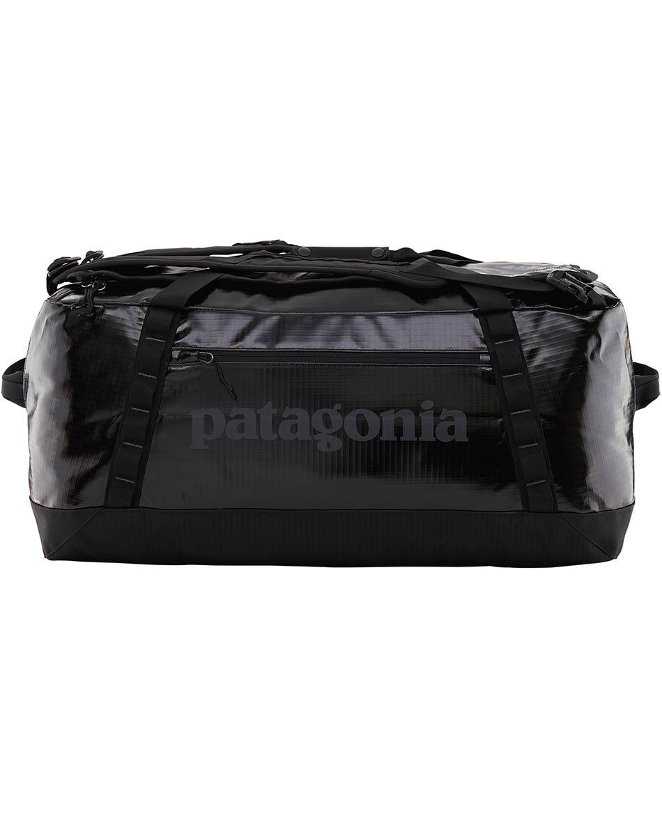 PATAGONIA BOLSA PATAGONIA HOLE DUFFEL 70 LITROS