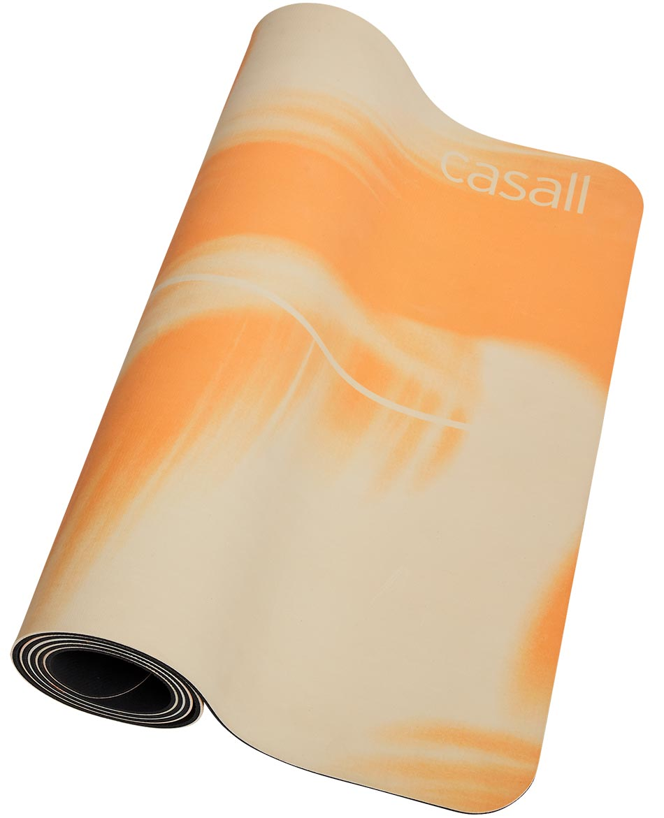 CASALL ESTERILLA CASALL NATURAL RUBBER 5MM