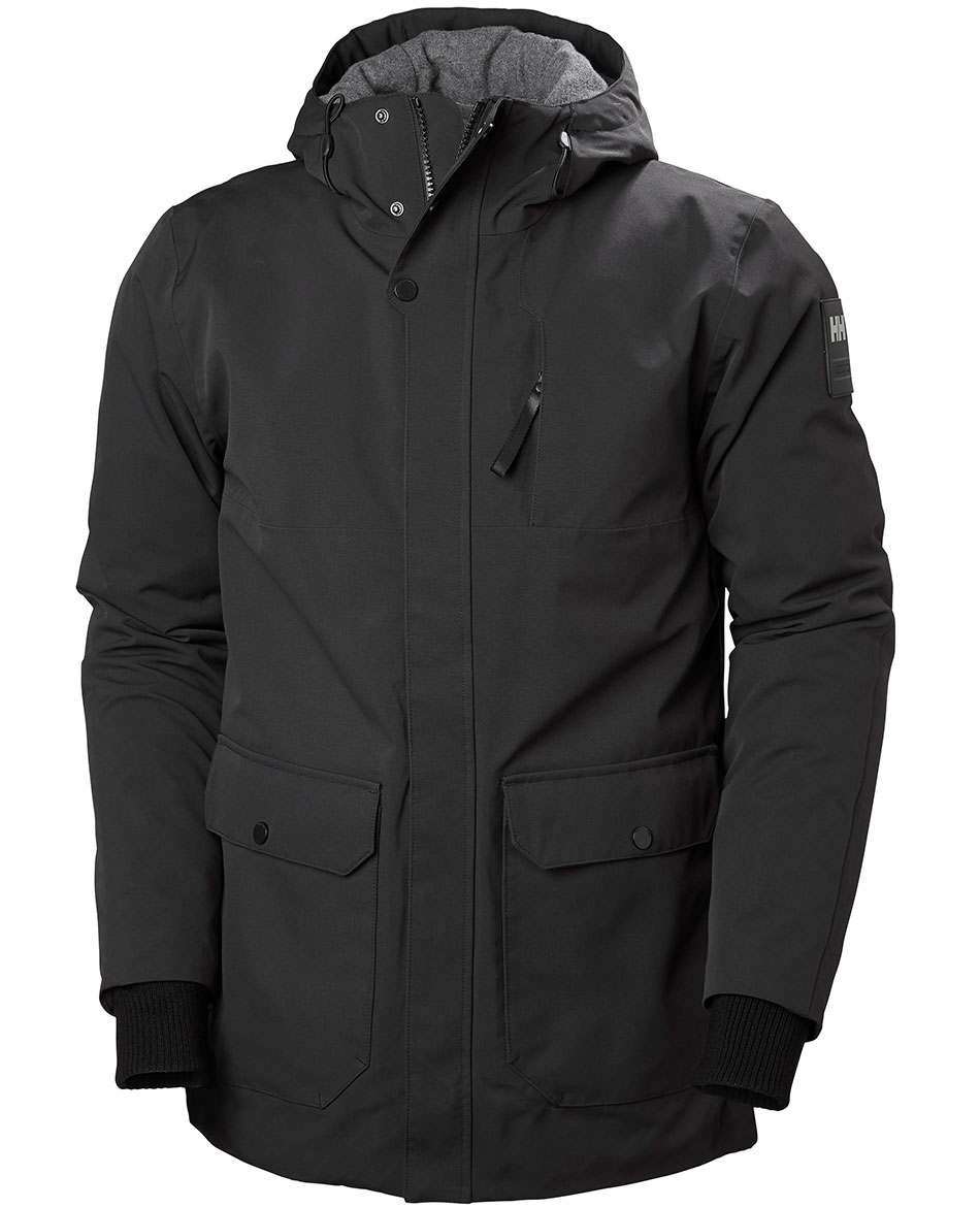 HELLY HANSEN ABRIGO HELLY HANSEN URBAN