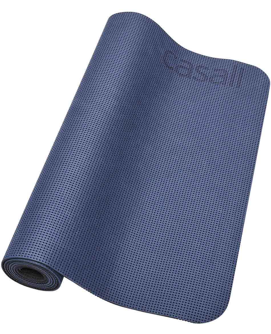 CASALL ESTERILLA TRAVEL 4 MM