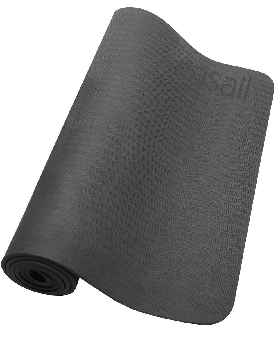 CASALL ESTERILLA EXERCISE COMFORT 7 MM