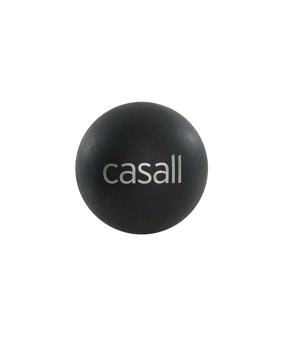 CASALL PELOTA CASALL PRESSURE POINT
