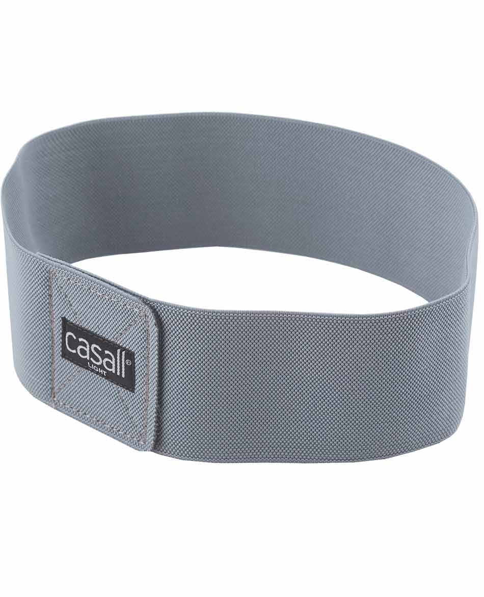 CASALL GOMAS CASALL MINI BAND LIGHT