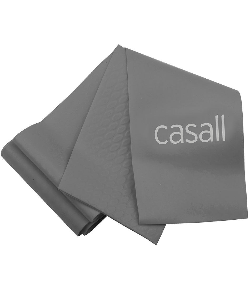 CASALL GOMA ELASTICA LIGHT 1PC