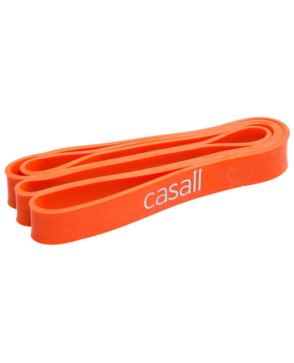 CASALL GOMA CASALL ELASTICA LONG HARD