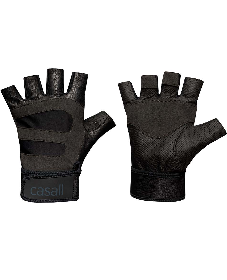 CASALL GUANTES CASALL EXERCISE SUPPORT