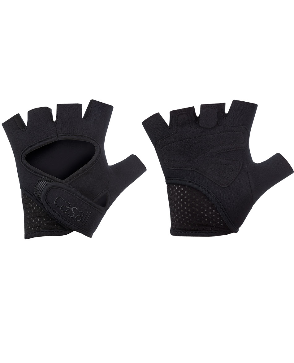 CASALL GUANTES CASALL EXERCISE STYLE