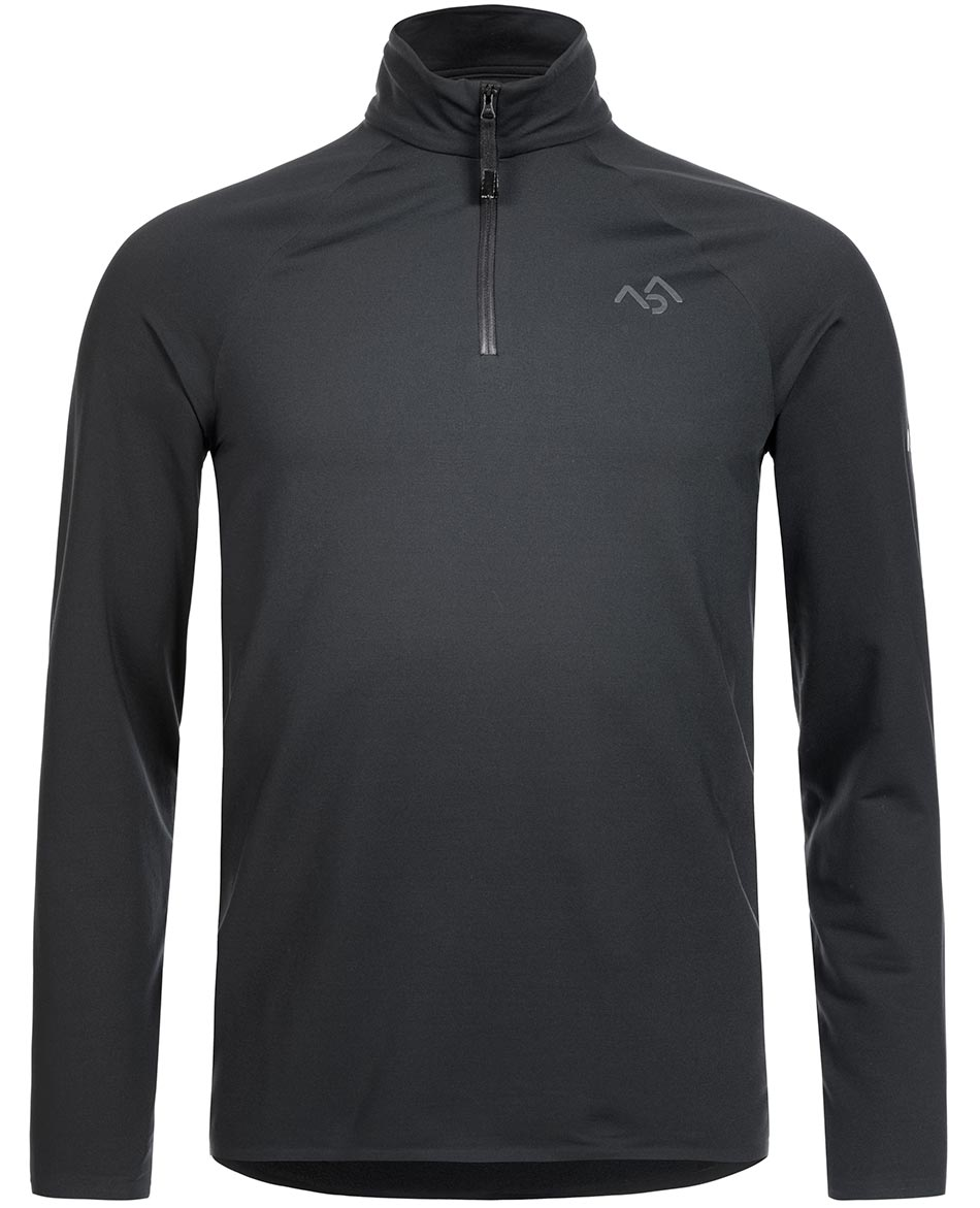 MOUNTAIN FORCE CISNE MOUNTAIN FORCE 1/2 ZIP B2