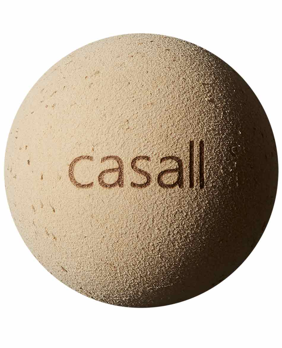 CASALL PELOTA CASALL PRESSURE POINT BAMBOO
