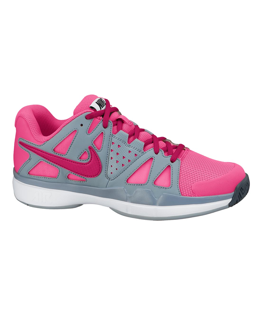 NIKE ZAPATILLAS NIKE AIR VAPOR ADVANTAGE W