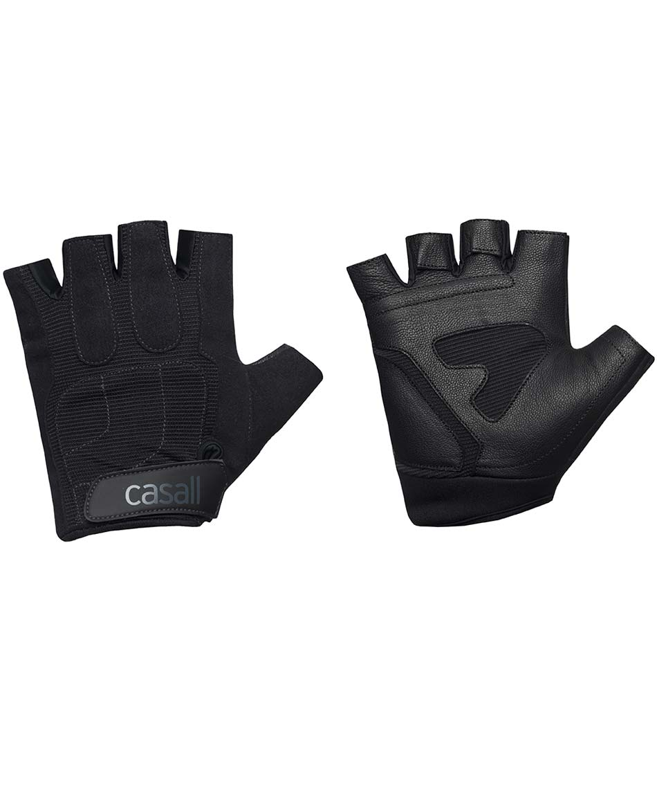 CASALL GUANTES EXERCISE PRO
