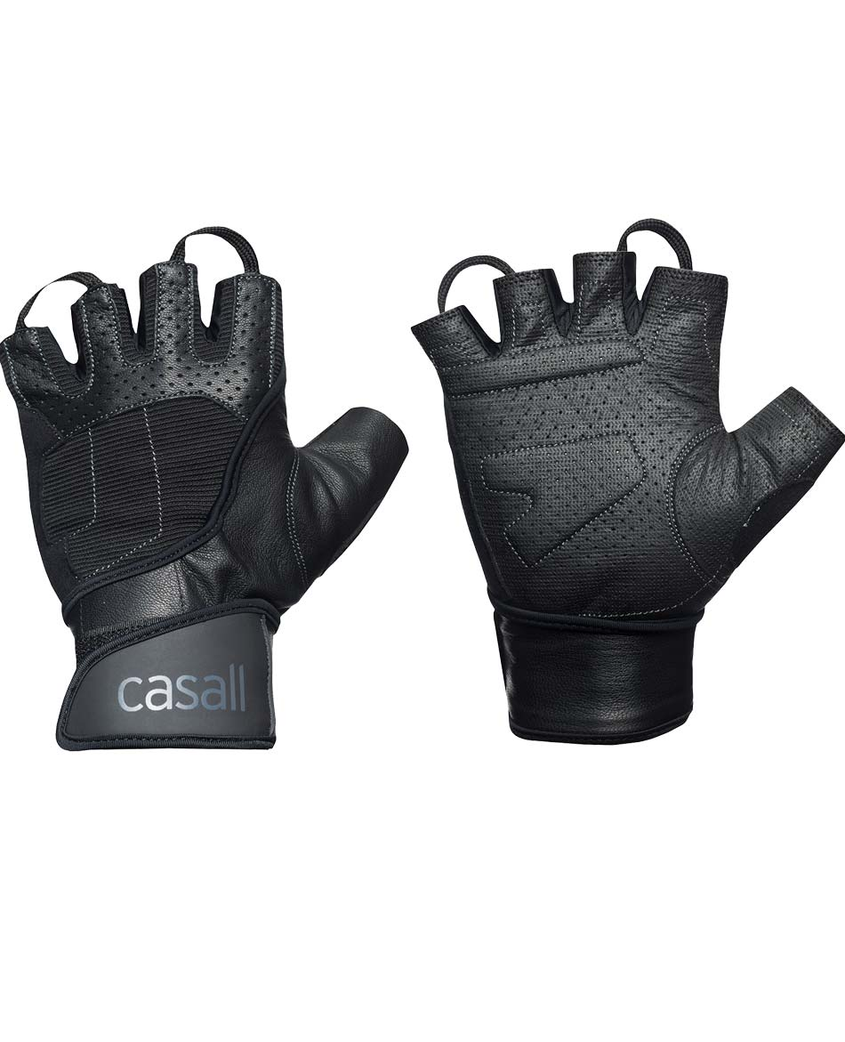 CASALL GUANTES EXERCISE HLS