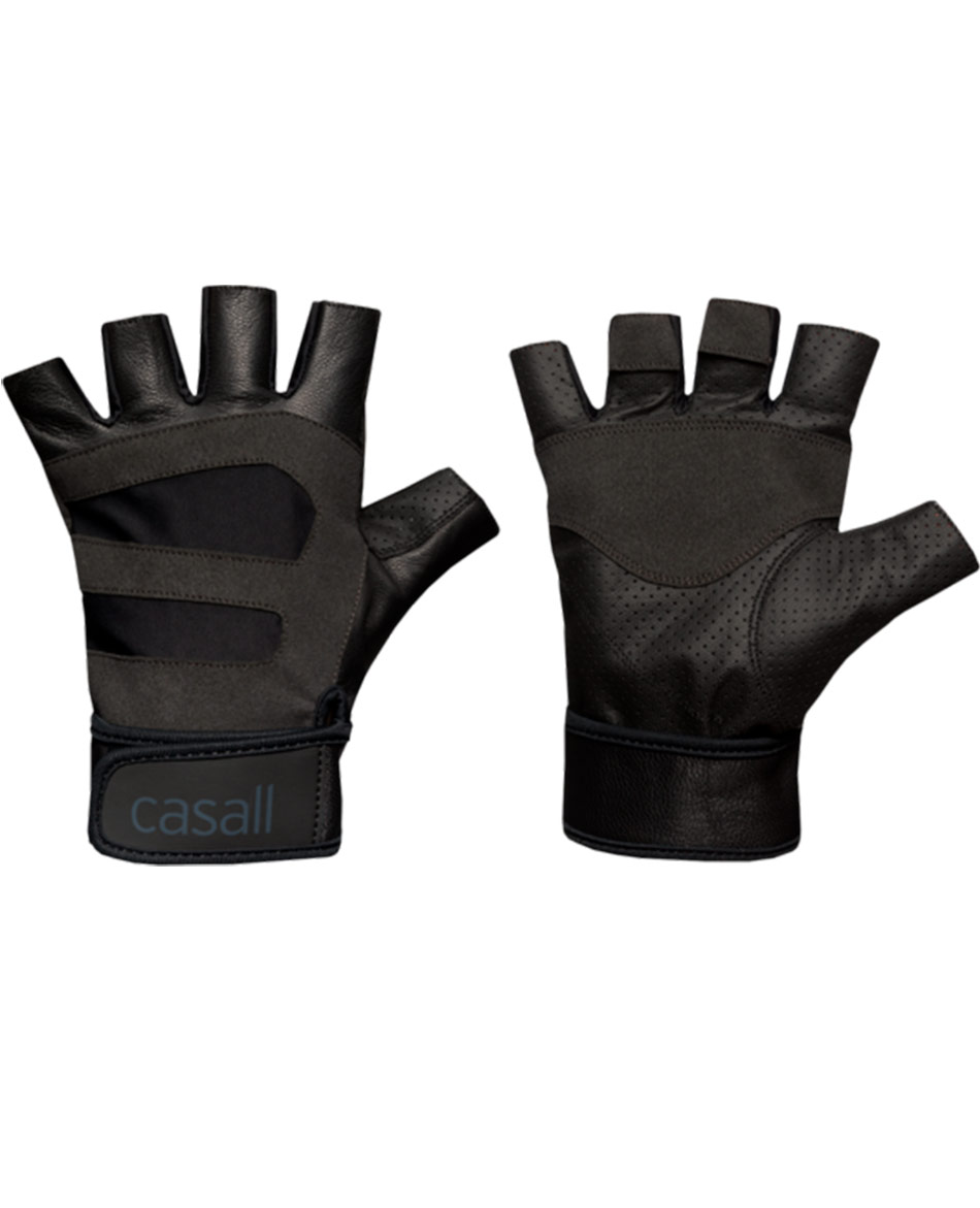 CASALL GUANTES EXERCISE GLOVE SUPPORT