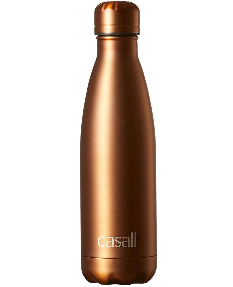 CASALL BOTELLIN CASALL ECO COLD 0,5 L