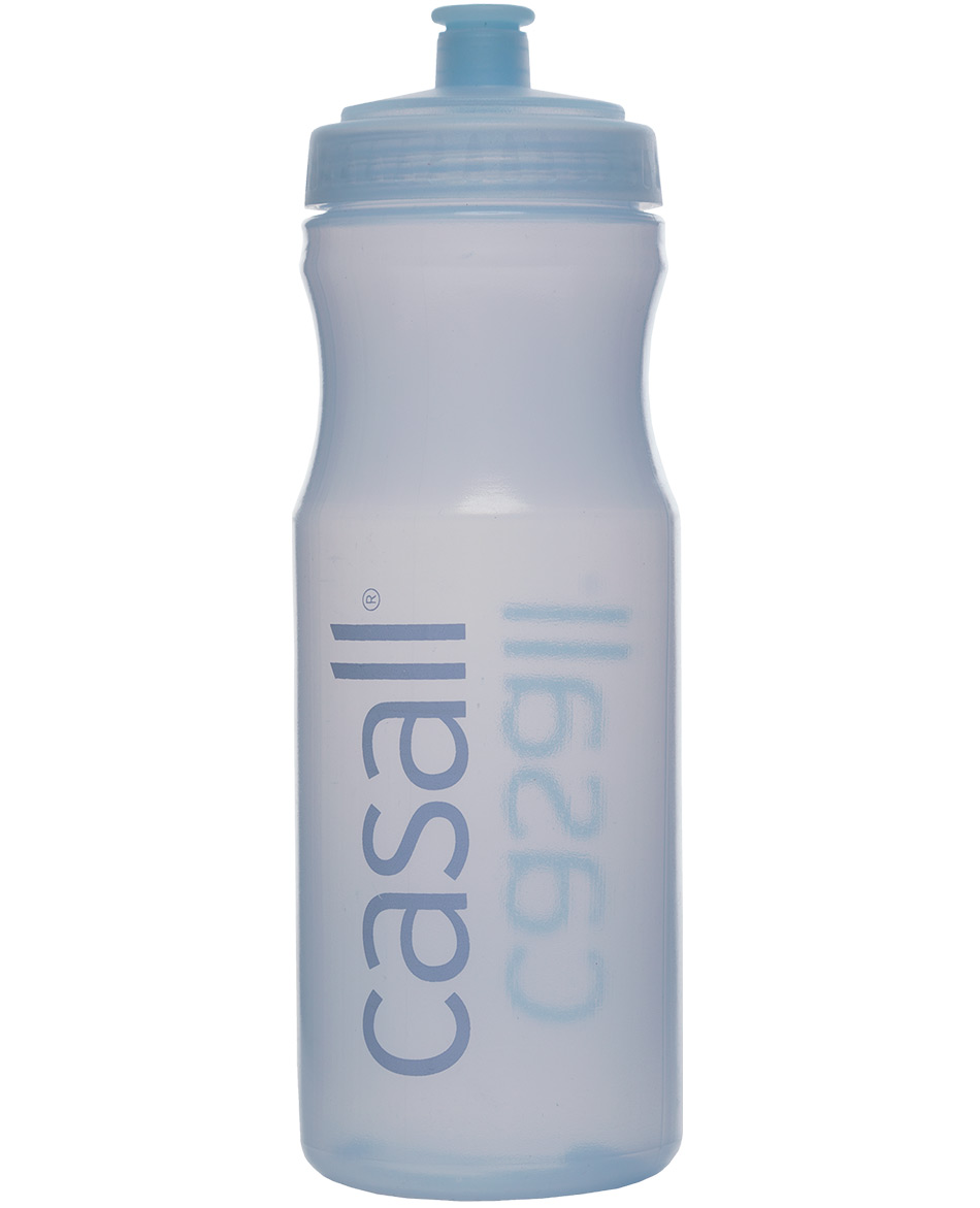 CASALL BOTELLIN ECO FITNESS 0,4 LITROS