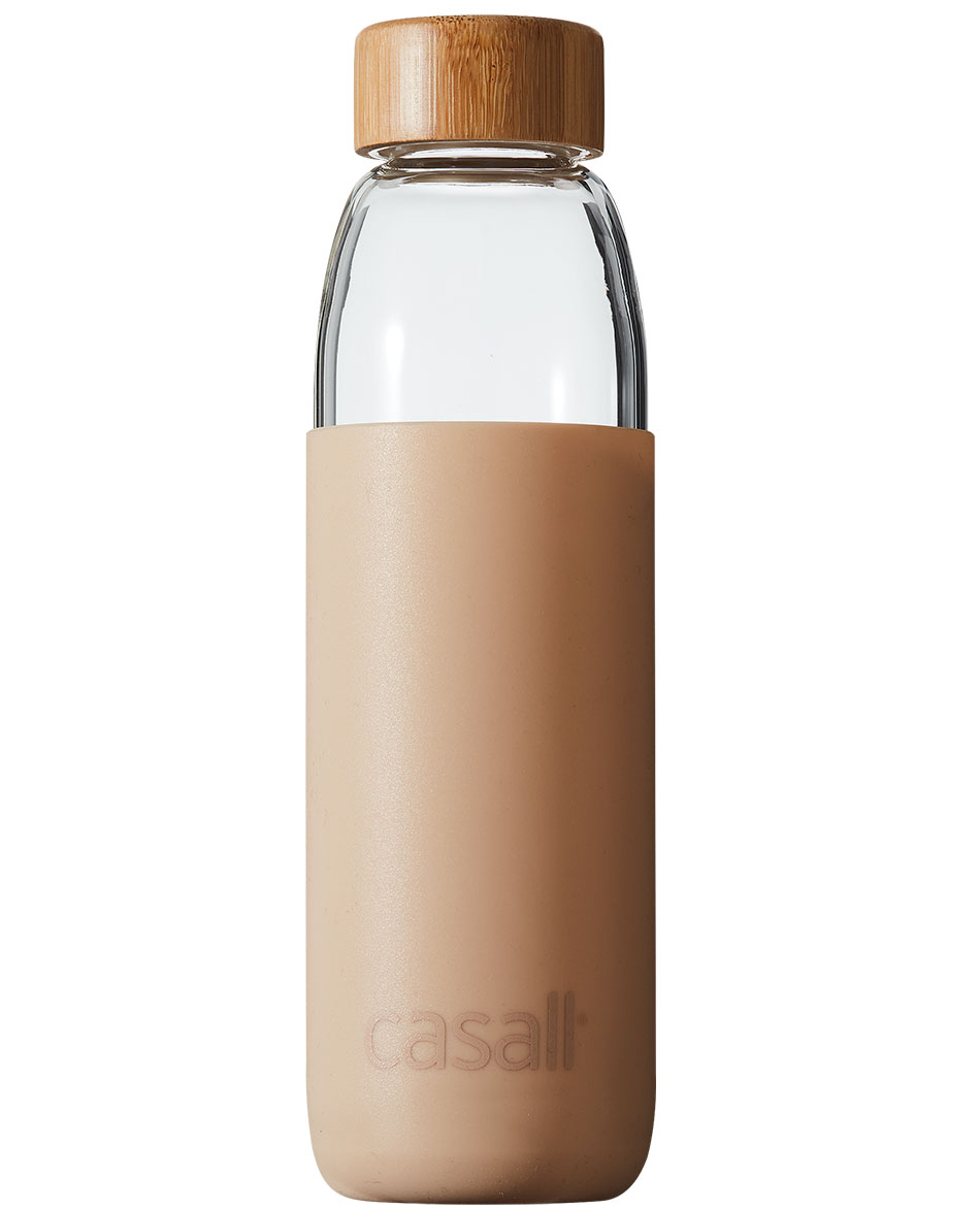 CASALL BOTELLIN CASALL FRASH GLASS 0.5 LITROS
