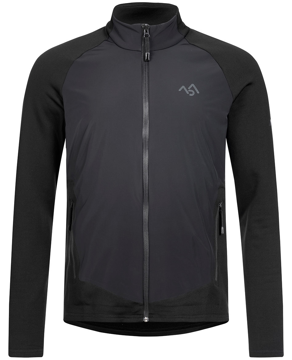 MOUNTAIN FORCE CHAQUETA MOUNTAIN FORCE X5