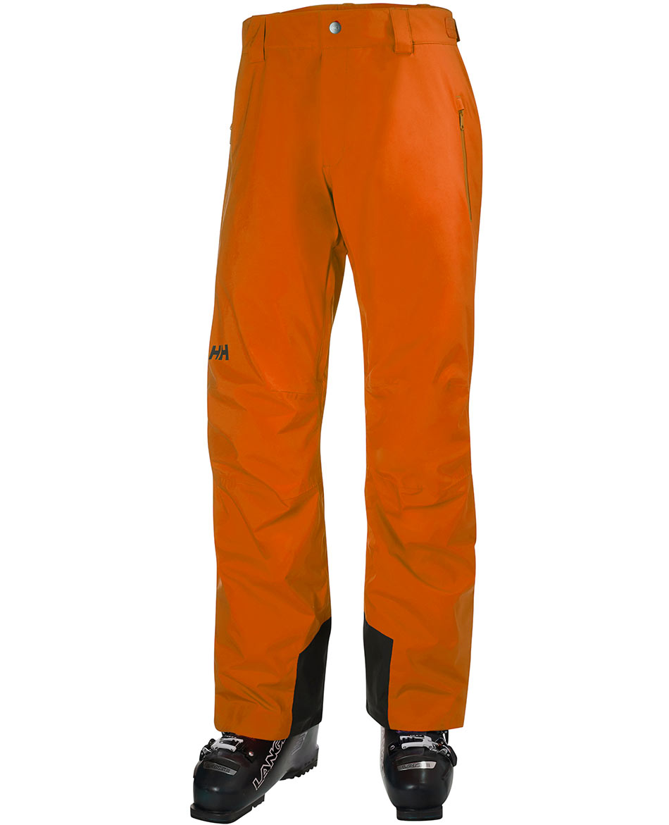 HELLY HANSEN PANTALONES HELLY HANSEN LEGENDARY INSULATED