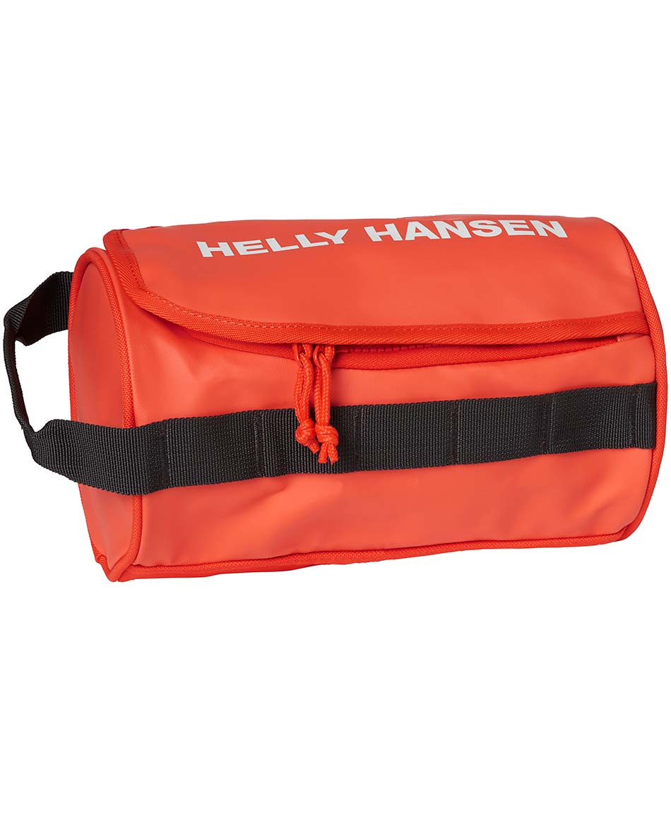 HELLY HANSEN NECESER WASH 2