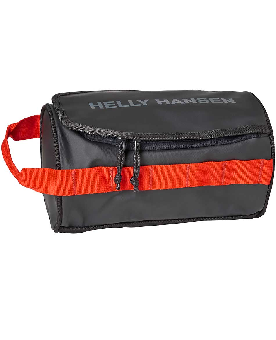 HELLY HANSEN NECESER HELLY HANSEN WASH 2