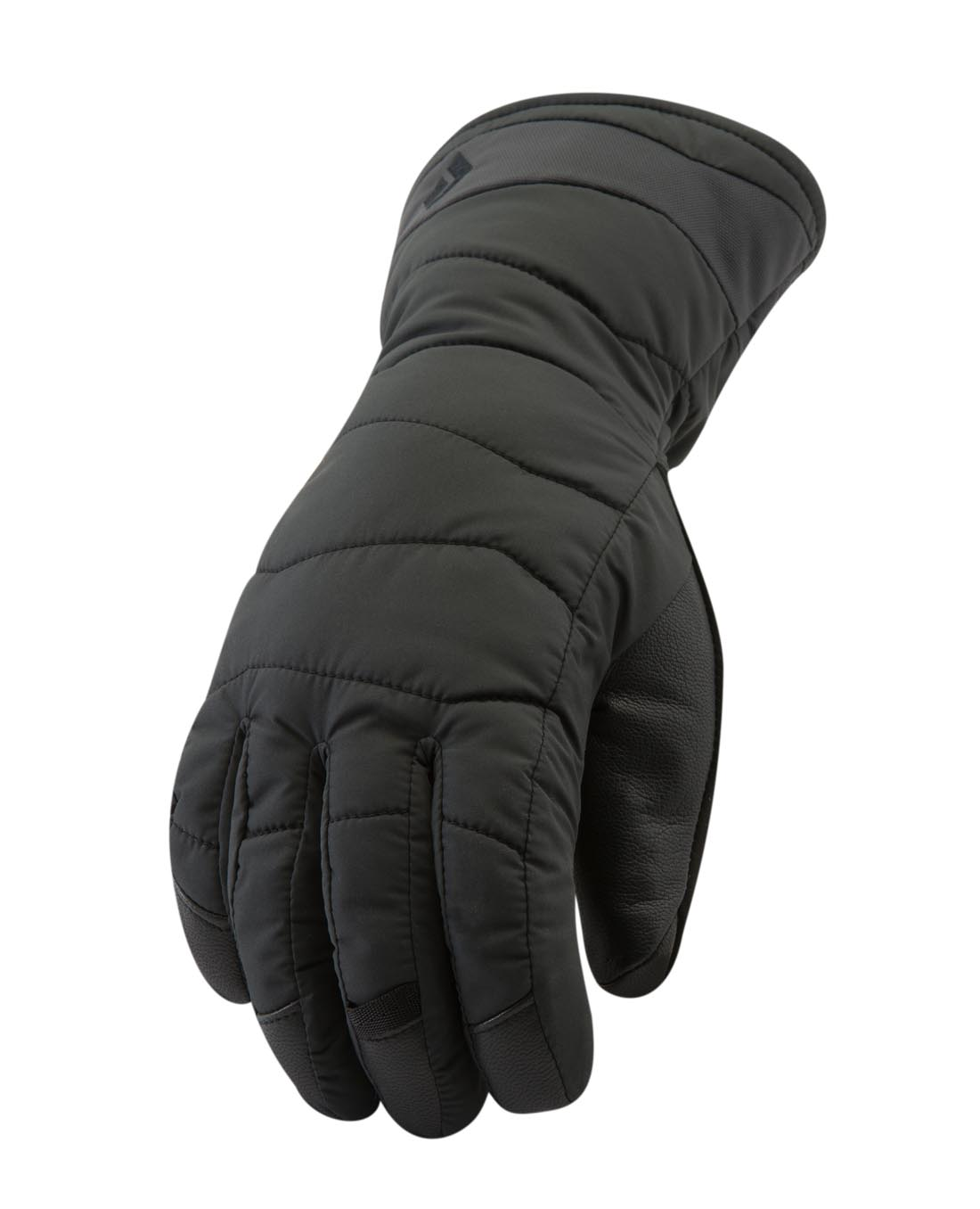 BLACK DIAMOND GUANTES BLACK DIAMOND RUBY