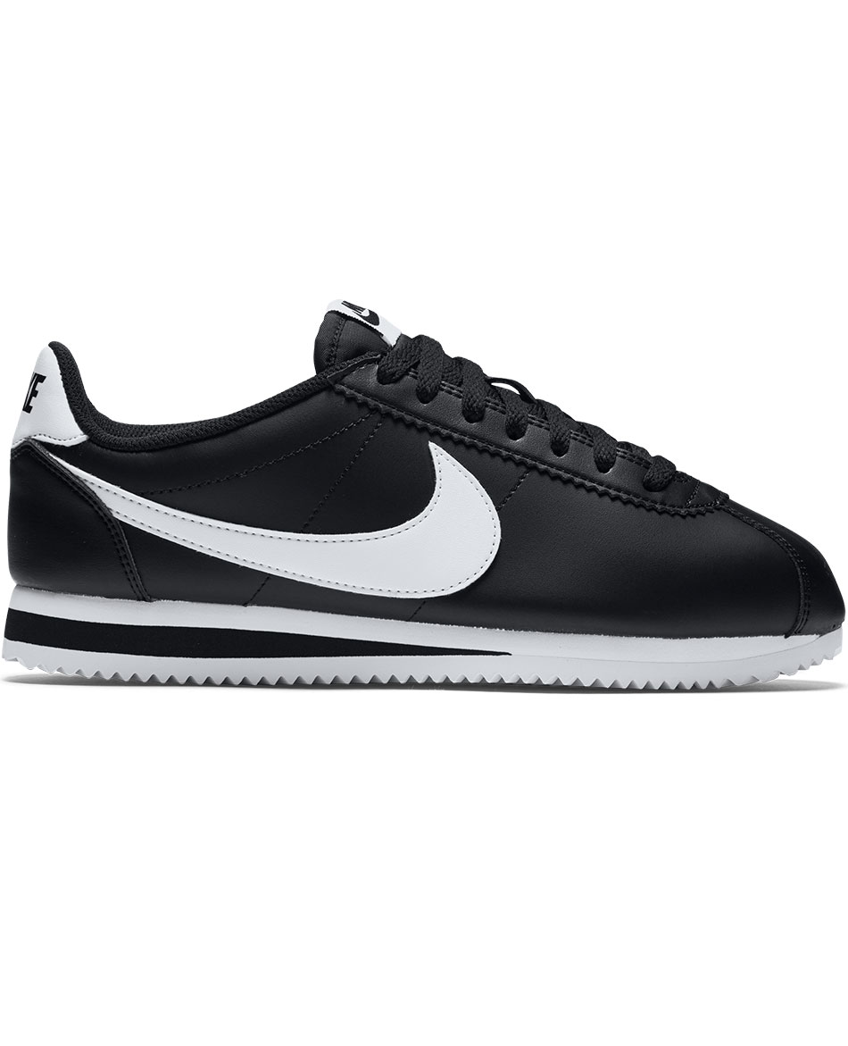 NIKE ZAPATILLAS NIKE CLASSIC CORTEZ LEATHER